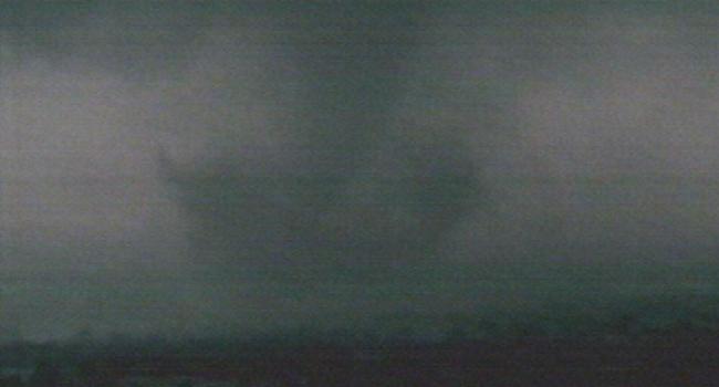 okcity-tornado