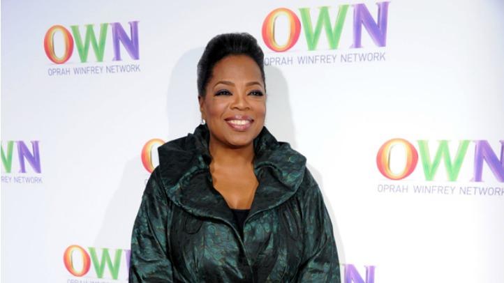 oprah13