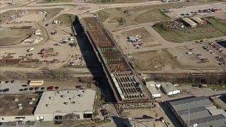 panther-island-bridges-construction