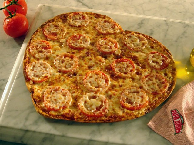 papa-johns-heart-pizza
