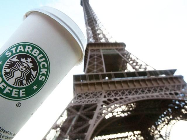 2899506PS012_Starbucks
