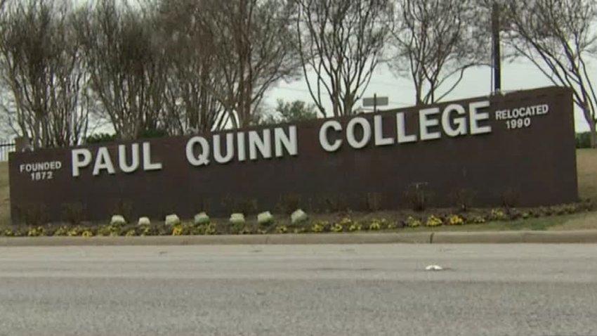 paul-quinn-college