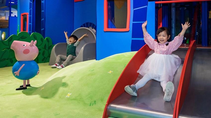 peppa-pig-world-of-play-shanghai
