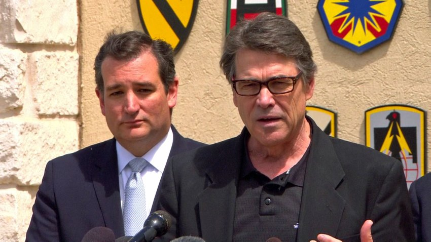 perry-cruz-fort-hood-02