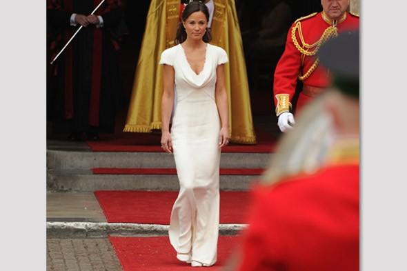 pippa-middleton-maid-honour-royal-wedding-prince-william-590jn042911