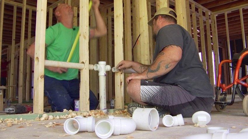 plumbing-generic-home-building