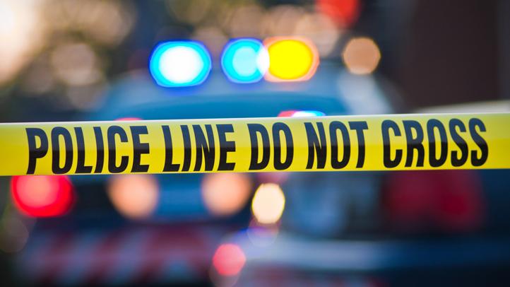 police-tape-shutterstock_5628043319