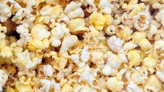 popcorn generic