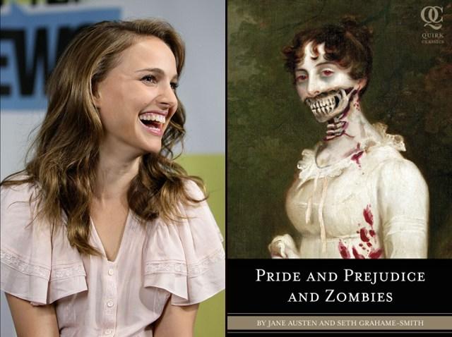 portman-pride-prejudice-zombies