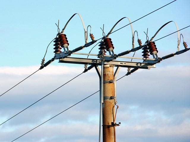 power-lines1