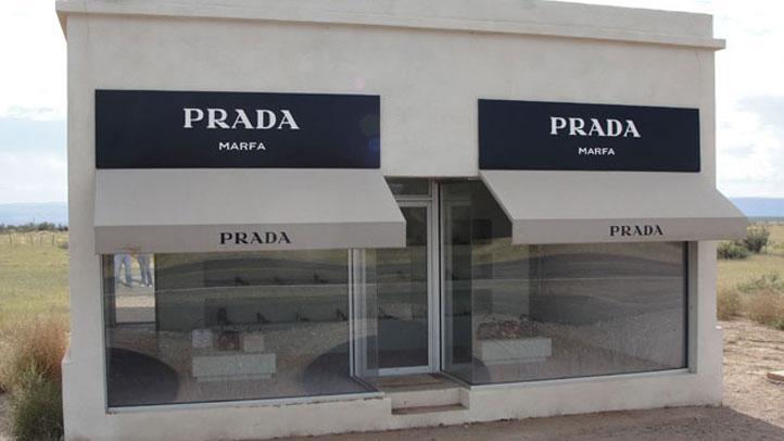 prada-marfa722