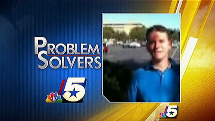 problem-solvers-102811