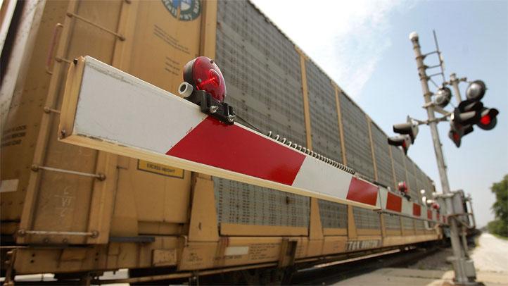 railroad-crossing-generic