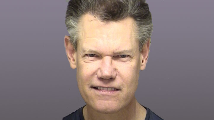 randy-travis-mugshot-edited