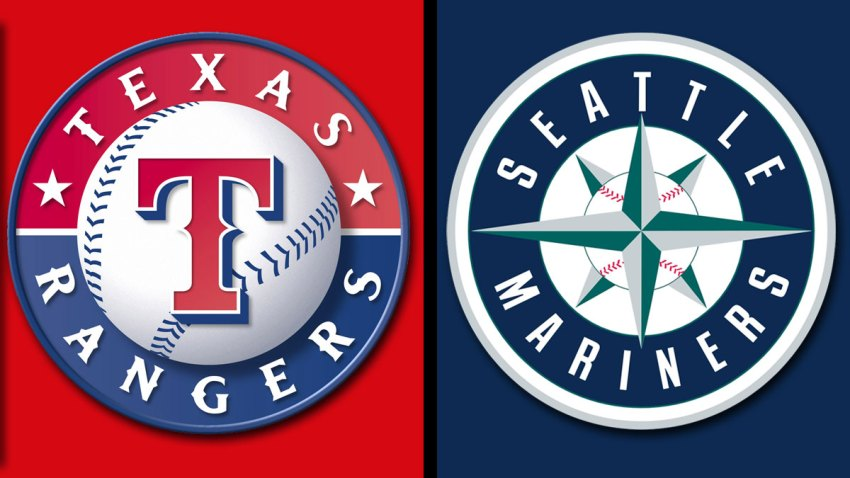 rangers-at-mariners-2014
