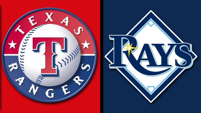 rangers-at-rays-2014