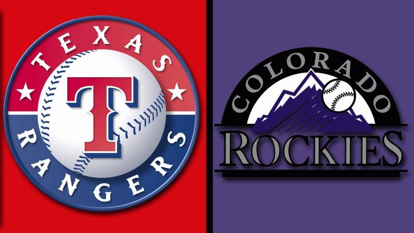rangers-at-rockies-2014