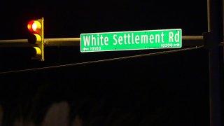 raw_Gas_Leak_White_Settlement_Road.jpg