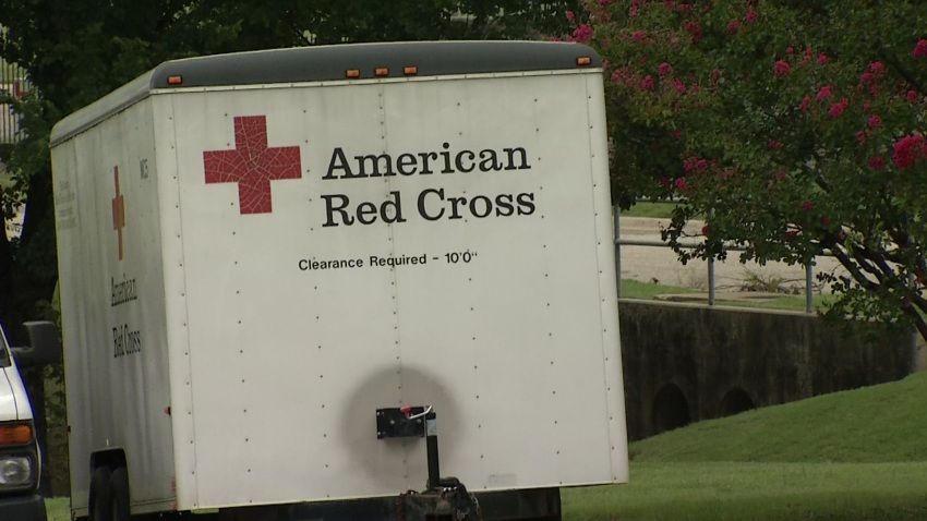 red-cross-shelter-dallas
