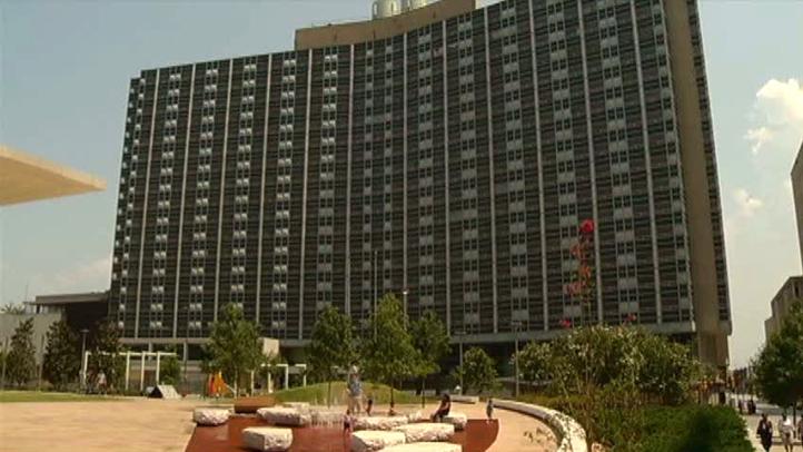 renovated-Statler-Hilton