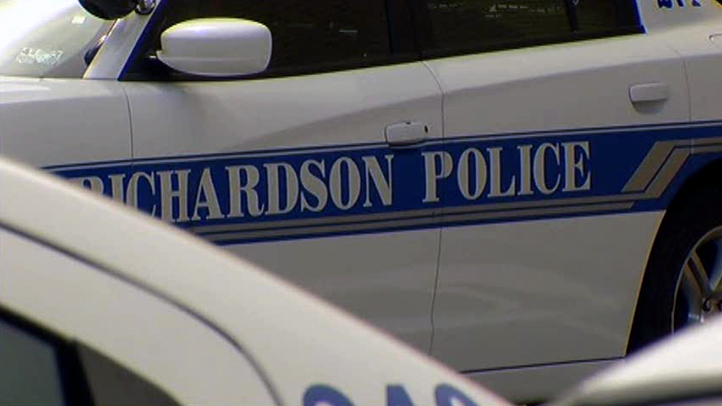 richardson police 091312.jpg