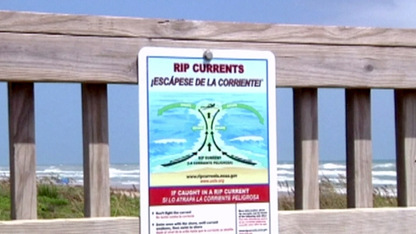 rip-currents-sign