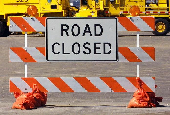 road-closed-construction
