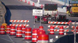 road-closed-highway-generic