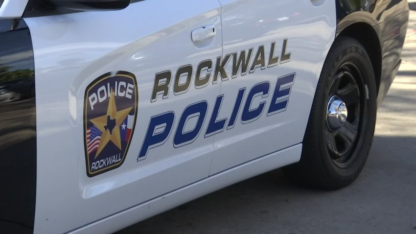 rockwall-police-generic