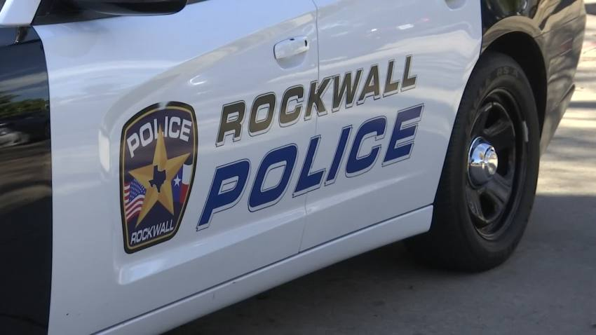 rockwall-police-generic