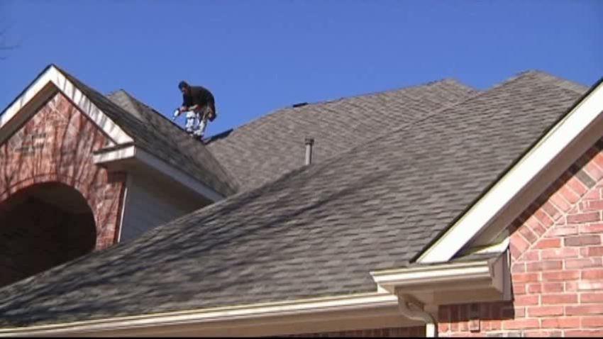 roof generic