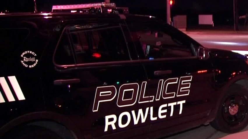 rowlett-police-generic
