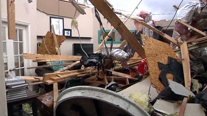 royse-city-damage-040412