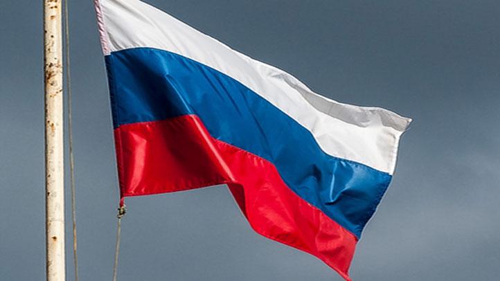 russian-flag-flickr