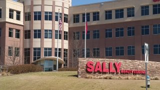 sally beauty hq 031714