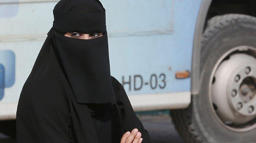 saudiwoman_1200x675_inNIQAAB