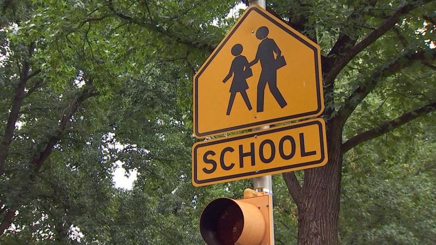 school zone sign 082018