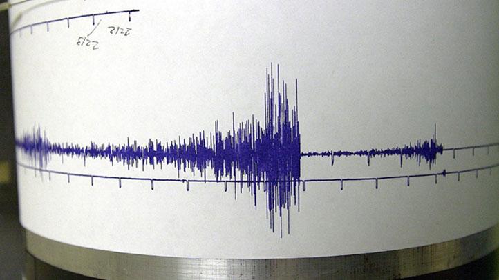 seismograph-generic722