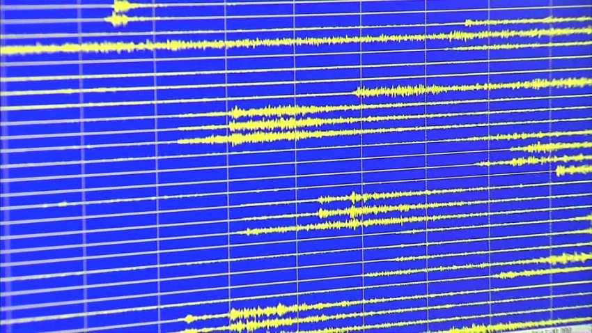 seismograph2