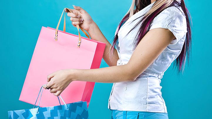 shopping-generic_2