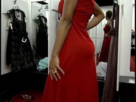 skinny-dress_448x336_44