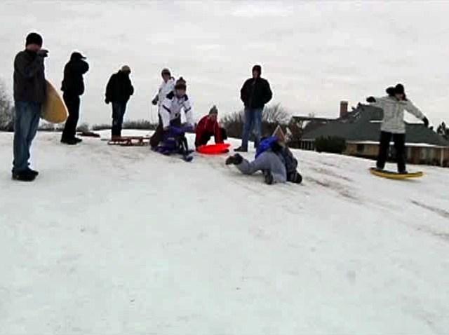 sledding-020311