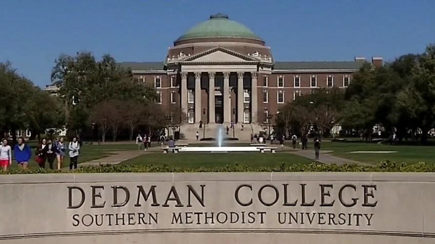 smu-dedman-college