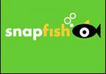 snapfish-thumb