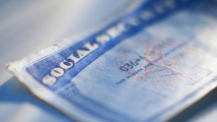 social-security-card-generic-722