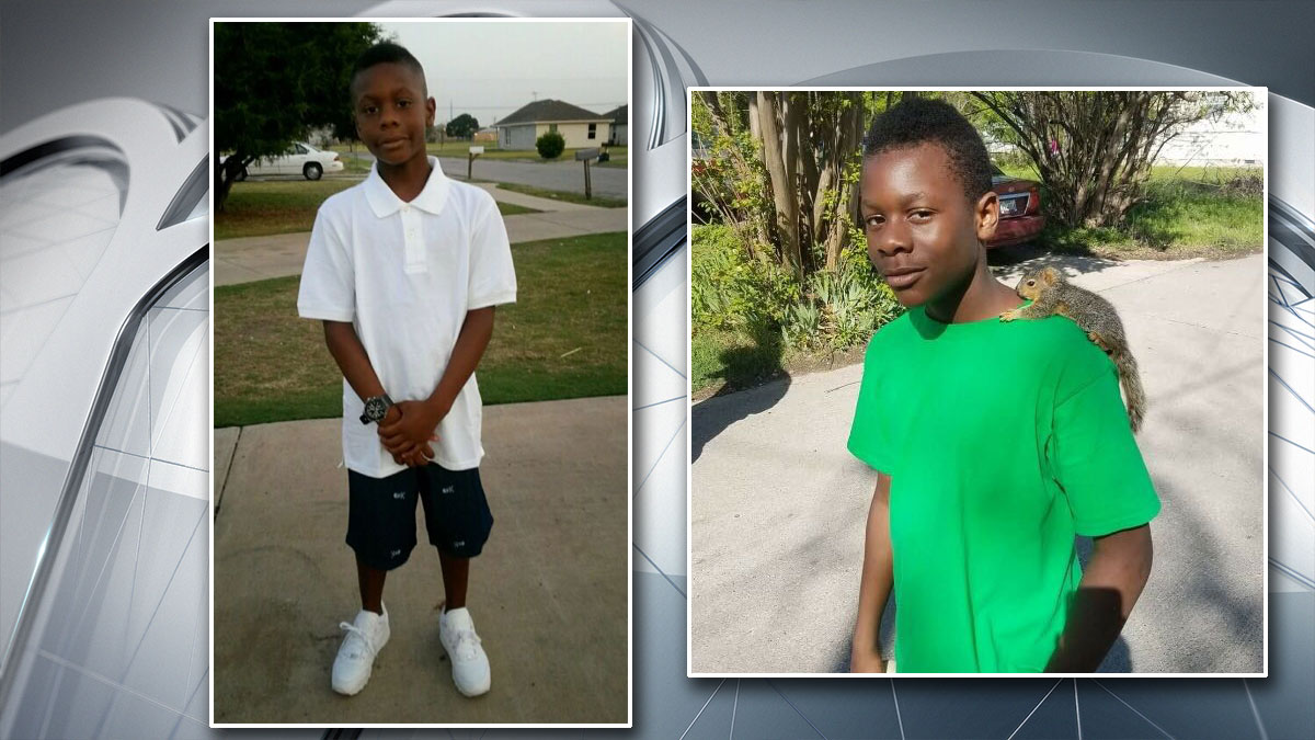 Waxahachie Family Seeking Answers After Teen Shot And Killed Nbc 5 Dallas Fort Worth