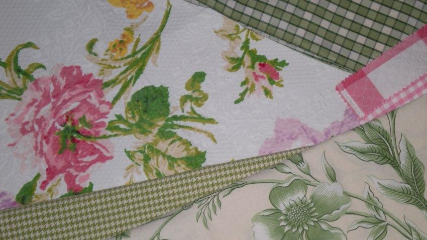 spring fabrics 005