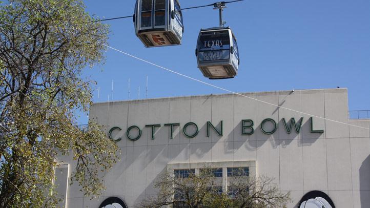 state-fair-texas-2011-cotton-bowl