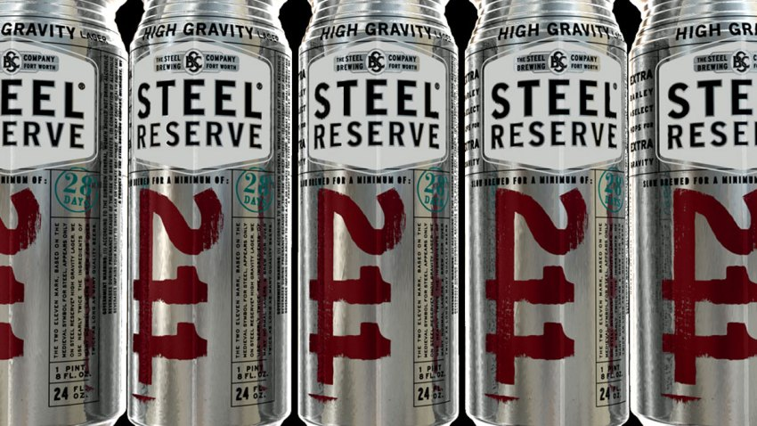 steel-reserve-beer