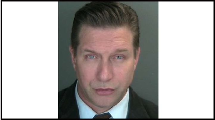 stephen-baldwin-taxes-mug